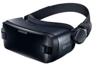 Samsung Gear VR - Absolute best experience