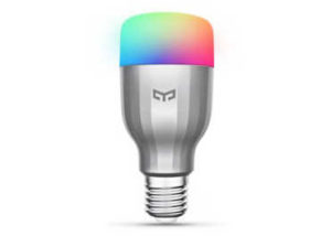 Yeelight RGB - The 'Yee-Haw' for budget consumers